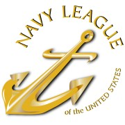 Tampa Bay Navy League